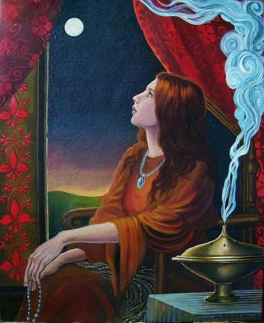 full-moon-taurus