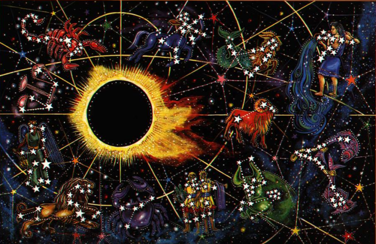 solar-eclipse-pisces